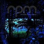 Restoring Poetry in Music Kingdom Of Fireflies (Feat. Raw Poetic)