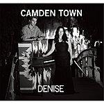 Denise Camden Town