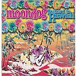 Moondog Postcard To Hawaii