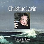 Christine Lavin I Was In Love With A Difficult Man