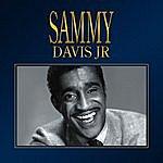 Sammy Davis, Jr. Sammy Davis Jnr