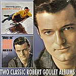 Robert Goulet Sincerely Yours... / Always You