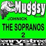 Johnick The Sopranos II
