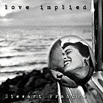 Stewart Francke Love Implied
