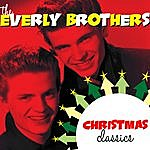 The Everly Brothers Christmas Classics