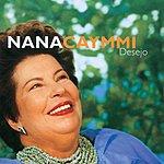 Nana Caymmi Desejo