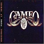 Cameo Ugly Ego (Reissue)