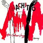 Machito Afro-Cuban Jazz Suite