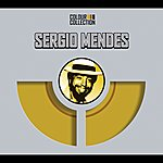Sergio Mendes Colour Collection (International)