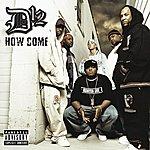 D12 How Come (International Version)
