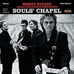 Marty Stuart Souls' Chapel