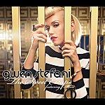Gwen Stefani The Sweet Escape (International Version)