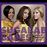 Sugababes About You Now (International 2 Track Wallet)