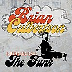 Brian Culbertson Bringing Back The Funk