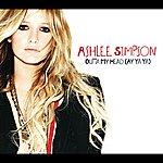 Ashlee Simpson Outta My Head (Ay Ya Ya) (International Version)