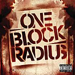 One Block Radius One Block Radius (Explicit Version)