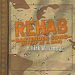 Rehab Bartender Song (Sittin' At A Bar)
