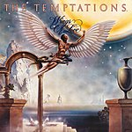 The Temptations Wings Of Love