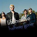 Lifehouse Halfway Gone