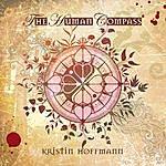 Kristin Hoffmann The Human Compass