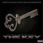 J.S. The Key - Ep
