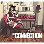 The Connection Connection Collection, Vol. 1