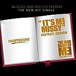 Me It's Me Missy (Clean) [Feat. Iceman]