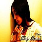 Kiva Make Believe
