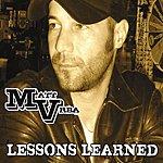 Matt Vrba Lessons Learned