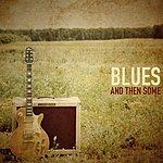 Blues A Month Of Sundays