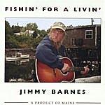 Jimmy Barnes Fishin' For A Livin'