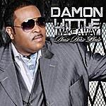 Damon Little Make A Way