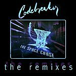 Codebreaker The Space Chase - The Remixes