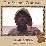 Jimmy Barnes Old Sailor's Christmas