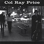 Col Ray Price Col Ray Price