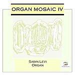 Sabin Levi Organ Mosaic IV