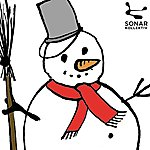 V.A. Sonar Kollektiv Christmas Compilation
