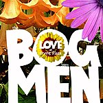 The Bogmen Love At Irving Plaza 2001