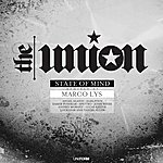 The Union State Of Mind Ep