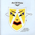 Art Of Noise Daft