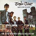 Tenpole Tudor Wunderbar - The Stiff Singles