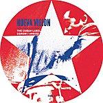 "V.A. Nueva Vision 12"""