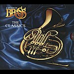 The Canadian Brass The Classics