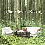 Green Room The Green Room Ep