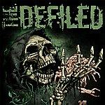 Defiled Black Death