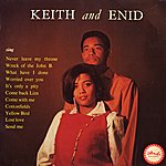 Keith Keith & Enid Sing