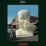 10cc Tenology