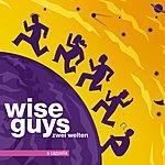Wise Guys Zwei Welten