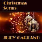 Judy Garland Christmas Songs