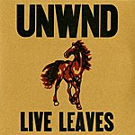 Unwound Live Leaves